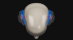 earcup2.png